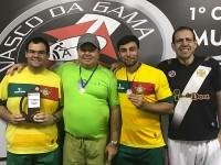 2017_disco_torneio_integracao_especial