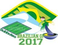2017_subbuteo_GP_brasil_logo