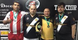 2017_subbuteo_GP_brasil_podio