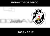 Vasco-Disco