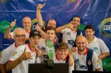 2017_dadinho_copa_rio_equipes_etapa2_campeao