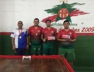 2017_disco_copa_federacao_liso_ouro