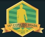2017_bola12toques_copa_do_brasil_logo