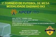 2017_dadinho_botaozao_porto_velho