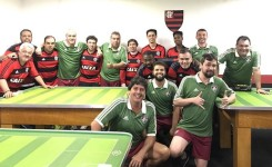 2017_dadinho_copa-metropolitana_equipes_rodada5_crfxffc