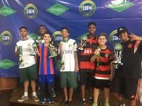 2017_dadinho_estadual_indidivual_final_turno1_sub18