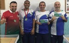 2017_disco_copa_federacao_ouro_final