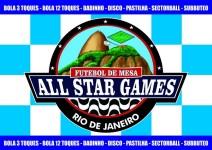 2017_fefumerj_AllStargames_Logo