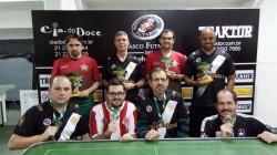 2017_sectorball_brasileiro_individual_podio