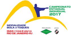 2017_bola3toques_estadual_clubes_logo_2
