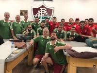 2017_dadinho_copa-metropolitana_equipes_rodada6_ffcgxafc