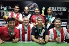 2017_sectorball_estadual_individual_podio_final