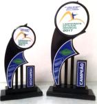 2017_bola3toques_estadual_individual_trofeus