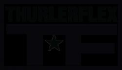 Thurler-Flex