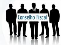 2017_bola3toques_conselho-fiscal