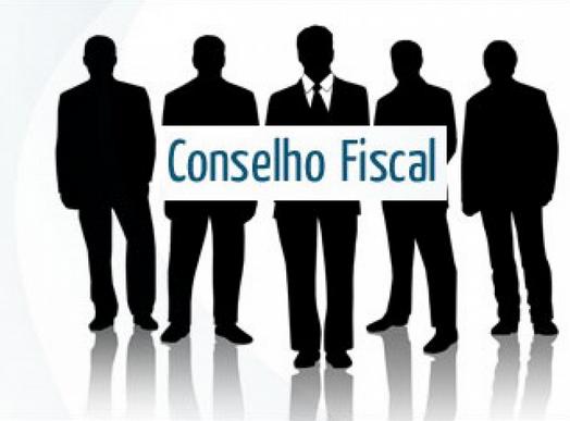COMPOSIÇÃO DO CONSELHO FISCAL DA MODALIDADE BOLA 3 TOQUES