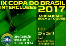 2017_bola3toques_copa-do-brasil_interclubes_logo