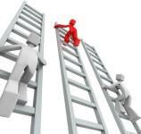 ranking-escada