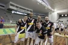 2017_bola12toques_brasileiro_equipes_vasco