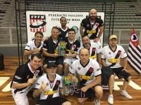 2017_bola12toques_brasileiro_equipes_vasco_11