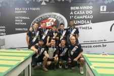 2017_bola12toques_estadual_equipes_vasco_campeao