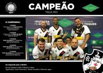 2017_bola12toques_poster_vasco_campeao_taca_rio