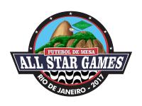 2017_fefumerj_logo_allstar_oficial