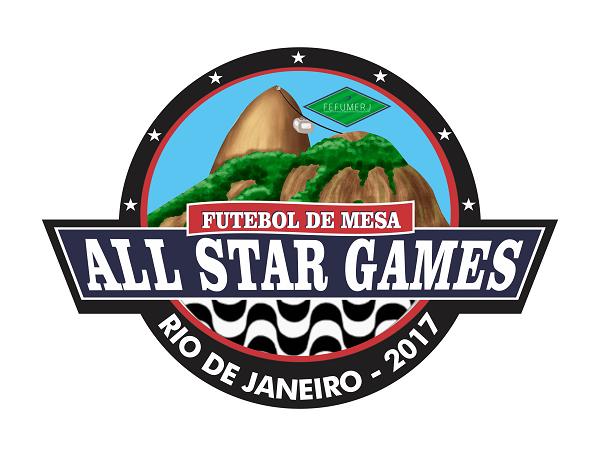 DIVULGADA A PROGRAMAÇÃO OFICIAL DO ALL STAR GAMES 2017