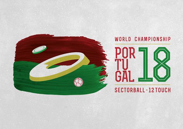 MUNDIAL DE FUTEBOL DE MESA 2018 - BRASIL DOMINA NA BOLA 12 TOQUES E A HUNGRIA NO SECTORBALL