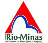 2017_bola3toques_rioxminas_logo