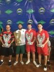 2017_dadinho_individual_final_podio_adulto