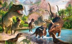 2018_bola3toques_dinossauros